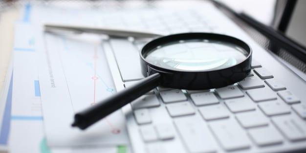 search discoverability